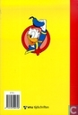 Comics - Donald Duck - Big Fun 1