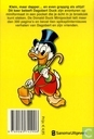 Bandes dessinées - Donald Duck - Mini pocket 4