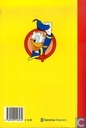 Comic Books - Donald Duck - Big Fun 7