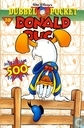 Strips - Donald Duck - Dubbelpocket 20