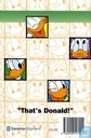 Bandes dessinées - Donald Duck - Dubbelpocket 20