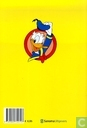 Comic Books - Donald Duck - Big Fun 8