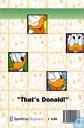 Comic Books - Donald Duck - Dubbelpocket 16
