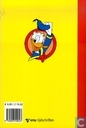 Bandes dessinées - Donald Duck - Big Fun 3
