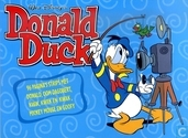 Strips - Donald Duck - Donald Duck