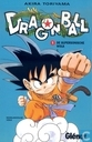 Comic Books - Dragonball - De supersonische wolk