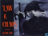 Law & Chaos