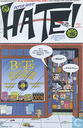 Hate! 19