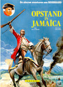 Opstand in Jamaïca