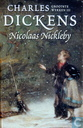 Nicolaas Nickleby