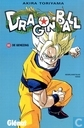Comic Books - Dragonball - De genezing