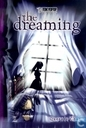 Bandes dessinées - Dreaming, The - The Dreaming 1
