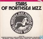 Stars of North Sea Jazz 1980