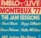 Montreux '77 The Jam Sessions