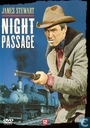 DVD / Video / Blu-ray - DVD - Night Passage