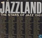 The Stars of Jazz 1961