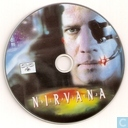 DVD / Video / Blu-ray - DVD - Nirvana
