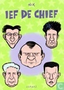 Ief de chief