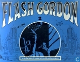 Comic Books - Flash Gordon - Flash Gordon 2