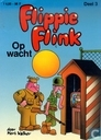 Comic Books - Beetle Bailey - Op wacht
