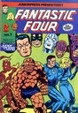 Strips - Fantastic Four - Fantastic Four 1