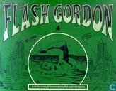 Flash Gordon 4