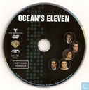 DVD / Video / Blu-ray - DVD - Ocean's Eleven