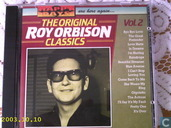 The Original Roy Orbison Classics