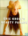 Eric Kroll's Beauty Parade