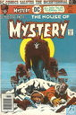 The House of Mystery 243)
