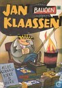 Comic Books - Jan Klaassen [Acé] - Jan Klaassen