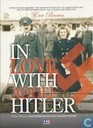 In Love with Adolf Hitler