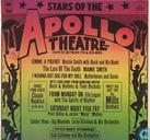 Stars of the Apollo Theatre