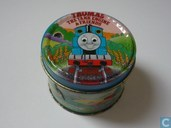 Thomas the tankengine & friends