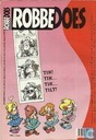Comic Books - Robbedoes (magazine) - Robbedoes 2950