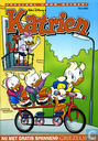 Comics - Donald Duck - Katrien 5