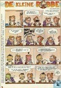 Bandes dessinées - Robbedoes (tijdschrift) - Robbedoes 2977