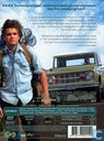 DVD / Video / Blu-ray - DVD - Into the Wild