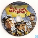 DVD / Video / Blu-ray - DVD - Major Dundee
