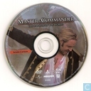DVD / Video / Blu-ray - DVD - Master And Commander - The Far Side Of The World