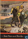 Wiebe de Fries