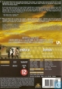 DVD / Video / Blu-ray - DVD - Man Of The West