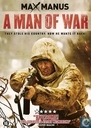 Max Manus - A Man of War