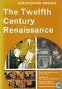 The twelfth century Renaissance