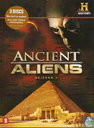 DVD / Video / Blu-ray - DVD - Ancient Aliens