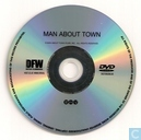 DVD / Video / Blu-ray - DVD - Man About Town