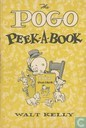 The Pogo Peek-a-Book