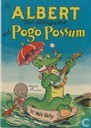 Albert the Alligator and Pogo Possum