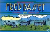 Fred Basset 1