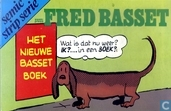 Fred Basset 2